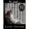 EMILIE AUTUMN: Laced/Unlaced (Double Disc)