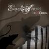 EMILIE AUTUMN: 4 O'Clock EP