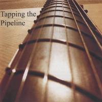 Rich Eberlen | Tapping the Pipeline