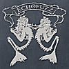 Echofuzz: Echofuzz
