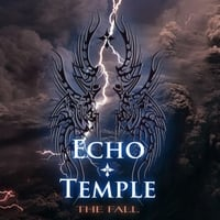 Echo Temple | The Fall