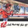 E.C.Illa: Live From The Ill