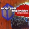 ECOTONE REFUGEES: Water Is Rising