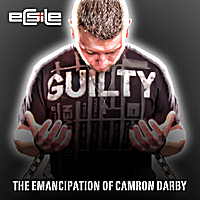 Ecsile | The Emancipation of Camron Darby