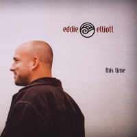 Eddie Elliott | This Time