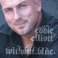 Eddie Elliott | Without Blue