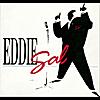 Eddie Sal: Mesmerized