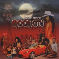 Various Artists | Moon City