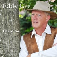 Eddy Gee | I Need You