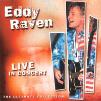 I Could Use Another You - Eddy Raven