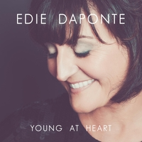 Edie Daponte | Young At Heart