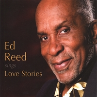 Ed Reed | Love Stories