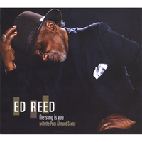 Ed Reed | The Song Is You