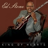 Ed Stone: King of Hearts