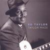 ED TAYLOR: TaylorMade