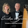 Eduard & Christine Klassen: Timeless Hymns