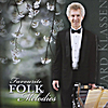Eduard Klassen: Favourite Folk Melodies