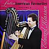Eduard Klassen: Latin American Favourites