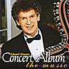 Eduard Klassen: Concert Album