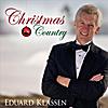 Eduard Klassen: Christmas in the Country
