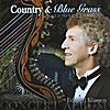 Eduard Klassen: Country & Bluegrass