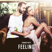 Edward Maya | Feeling | CD Baby Music Store
