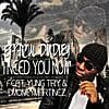 Efficial Dudley: I Need You Now (feat. DMoneyMartinez & Yung Triy)