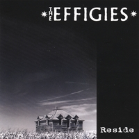 The Effigies | Reside