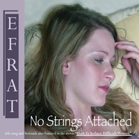 Efrat | No Strings Attached
