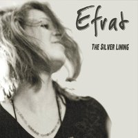 Efrat | The Silver Lining