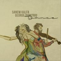 Sanem Kalfa & George Dumitriu | Dance