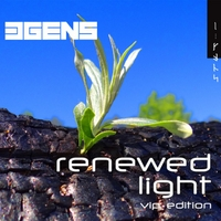 E-Gens | Renewed Light (VIP Edition)