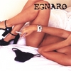 Egnaro: The Panties Your Mother Laid Out For You