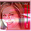 EHM Eleventhhourmessengers: A Christmas Tune