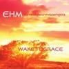 EHM Eleventhhourmessengers: Wake To Grace