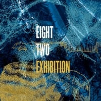 Eight Two | Exhibition (Deluxe)