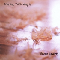 Eileen Laverty | Dancing With Angels