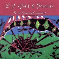 E.J. Gold & Friends: Ride That Carousel