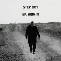 Ek Bruhn | Step Out