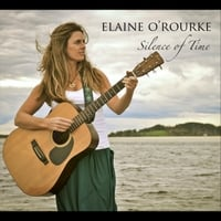 Elaine O'Rourke | Silence of Time