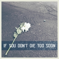 Among Criminals | If You Don't Die Too Soon