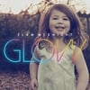 Elam McKnight: Glow