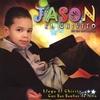 """JASON """"EL CHIVITO DE LA BACHATA"""": Llegó el Chivito con su sueño de niño"""