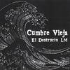 El Destructo Ltd: Cumbre Vieja