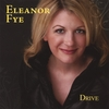 Eleanor Fye: Drive