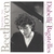 ELEANOR PERRONE: Beethoven: Diabelli Variations and Bagatelles, Op. 126