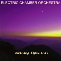 Electric Chamber Orchestra | Morning (Opus One)