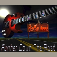 Electric Wood | Further Down the Road
