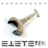 Elete | Kosmodrome - Single