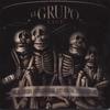 EL GRUPO: Live